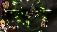 Cкриншот 尼諾的異世界物語 ~ 光與影與各自的信仰 ~ (Nino's Isekai), изображение № 2011961 - RAWG