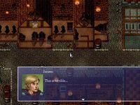 Cкриншот Vagrant Hearts, изображение № 125780 - RAWG