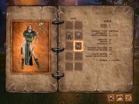 Cкриншот Восхождение на трон, изображение № 163867 - RAWG