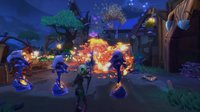 Cкриншот Dungeon Defenders 2 Supporter Pack, изображение № 802786 - RAWG