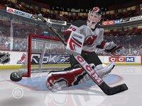 Cкриншот NHL 07, изображение № 364522 - RAWG