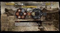 Cкриншот Call of Juarez Gunslinger, изображение № 164374 - RAWG