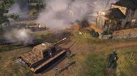 Cкриншот CoH 2 - The Western Front Armies: Oberkommando West, изображение № 153875 - RAWG