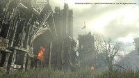 Cкриншот Kingdom Under Fire II, изображение № 308061 - RAWG