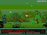 Cкриншот Metal Mutant, изображение № 311792 - RAWG
