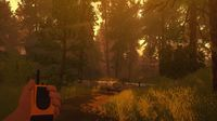 Firewatch screenshot, image №142474 - RAWG