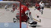 Cкриншот NHL 07, изображение № 364520 - RAWG