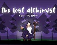 Cкриншот the lost alchimist, изображение № 2645330 - RAWG