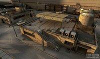 Lost Sector Online screenshot, image №565675 - RAWG