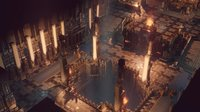 Cкриншот SpellForce 3: Soul Harvest, изображение № 1781245 - RAWG