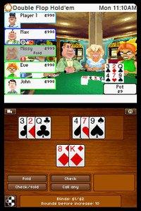 Cкриншот 1st Class Poker & BlackJack, изображение № 258468 - RAWG