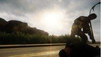 Cкриншот No Way - Survive or Die, изображение № 623300 - RAWG