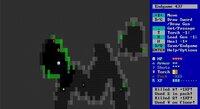 Cкриншот Endgame 437, изображение № 2755484 - RAWG