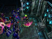 Cкриншот X-Men Legends II: Rise of Apocalypse, изображение № 1643723 - RAWG