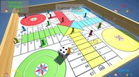 Cкриншот Parchis game, изображение № 1994074 - RAWG