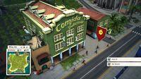 Cкриншот Tropico 5, изображение № 30596 - RAWG