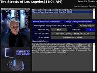 Cкриншот Street Hacker, изображение № 393704 - RAWG