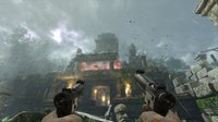 Deadfall Adventures screenshot, image №80412 - RAWG
