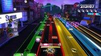 Cкриншот Rock Band Blitz, изображение № 591774 - RAWG