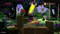 DuckTales: Remastered screenshot, image №138627 - RAWG