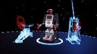 Cкриншот VRobot:Robotics in VR, изображение № 834559 - RAWG