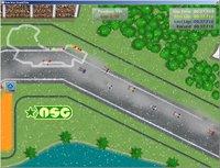 Cкриншот New Star Grand Prix, изображение № 525338 - RAWG