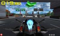 Crash City Mayhem screenshot, image №796074 - RAWG