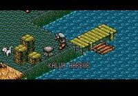 Cкриншот Landstalker, изображение № 759632 - RAWG