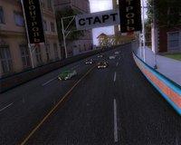 Cкриншот Гонки миллионеров, изображение № 548917 - RAWG