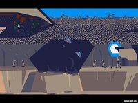 Cкриншот Another World: Коллекционное переиздание, изображение № 458168 - RAWG