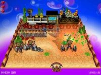 Cкриншот Волшебный шар 3, изображение № 547170 - RAWG