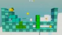 TETRA's Escape screenshot, image №808698 - RAWG