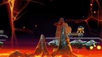 Cкриншот WonderCat Adventures, изображение № 105567 - RAWG