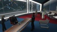 Cкриншот Star Trek Online, изображение № 5088 - RAWG