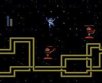 Mega Man 2 (1988) screenshot, image №261375 - RAWG
