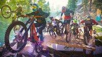 Cкриншот Riders Republic, изображение № 2882857 - RAWG