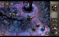 Cкриншот Call of Cthulhu: The Wasted Land, изображение № 214585 - RAWG
