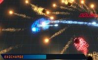 Cкриншот Exocharge Infinite, изображение № 1266064 - RAWG