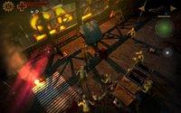 Cкриншот Guns n Zombies, изображение № 89090 - RAWG
