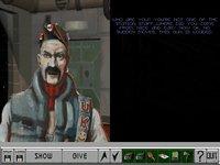 Cкриншот Alien Virus, изображение № 327935 - RAWG