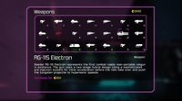 Cкриншот Neon Chrome, изображение № 6701 - RAWG