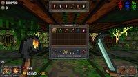 One More Dungeon screenshot, image №168640 - RAWG