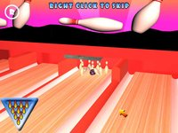 Cкриншот Anime Bowling Babes, изображение № 409729 - RAWG