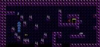 Hikaru's Cube screenshot, image №659853 - RAWG