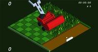 Cкриншот Super Blockbreak 3D, изображение № 644954 - RAWG