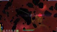 Stellar Tactics screenshot, image №104722 - RAWG