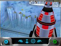 Cкриншот LEGO Alpha Team, изображение № 317541 - RAWG