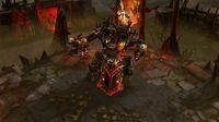 Cкриншот Warhammer 40,000: Dawn of War III, изображение № 72203 - RAWG