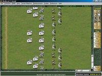 Cкриншот Medieval 2, изображение № 320660 - RAWG