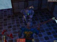 Cкриншот Dark Vengeance, изображение № 328397 - RAWG